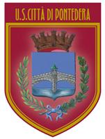 Pontedera logo