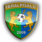 Feralpi Salo logo