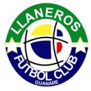 Llaneros de Guanare logo