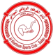 Al-Khartoum logo