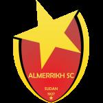 Al Merreikh logo