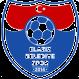 Elaziz Belediyespor logo