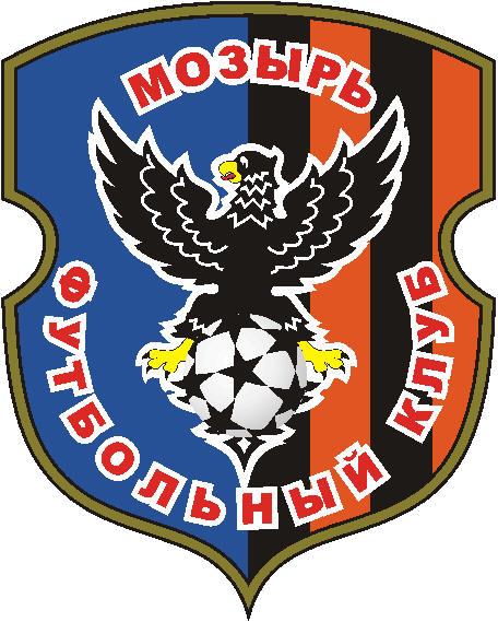 Slavia-Mozyr logo
