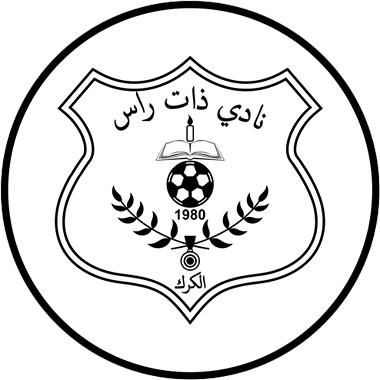That Ras logo