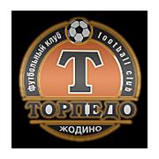 Torpedo-BelAZ logo