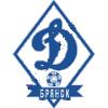 Dynamo Br logo