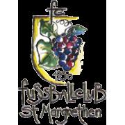 St. Margarethen logo