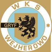 Gryf W logo