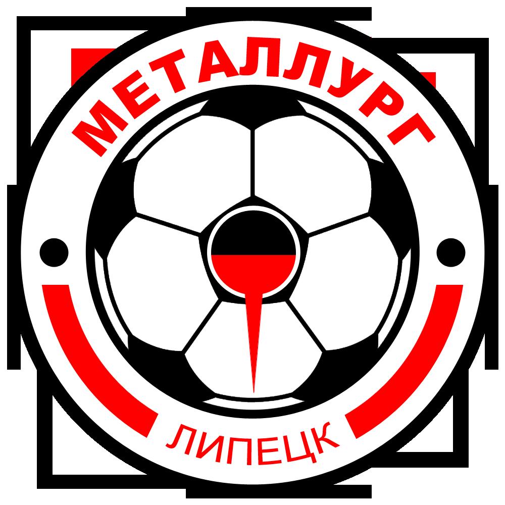 Metallurg L. logo