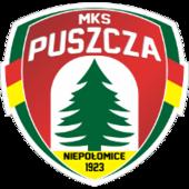 Puszcza N. logo