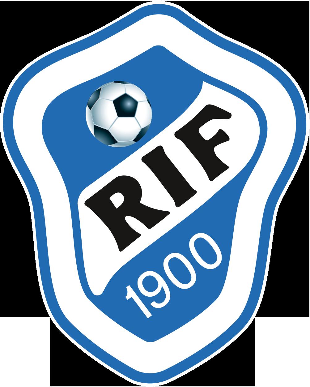 Ringkobing logo