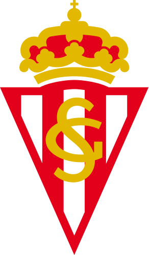 Sporting Gijon-2 logo