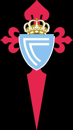 Celta-2 logo