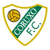 Coruxo logo