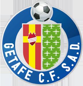 Getafe-2 logo