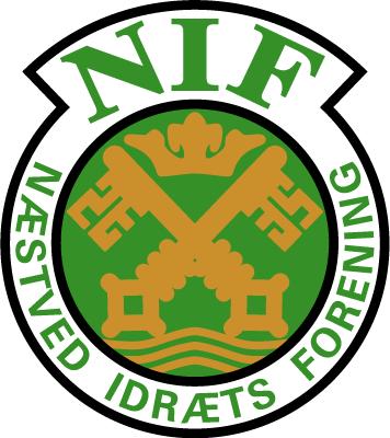 Naestved logo