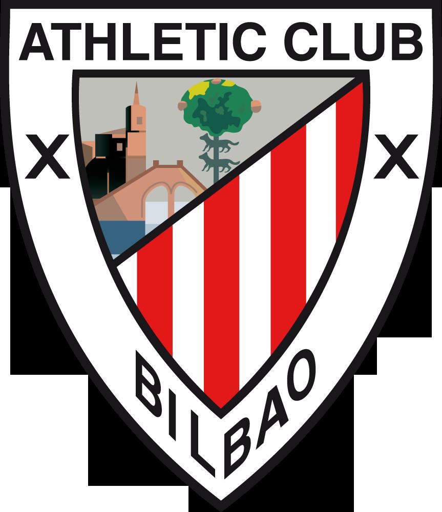Athletic-2 logo