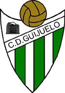 Guijuelo logo