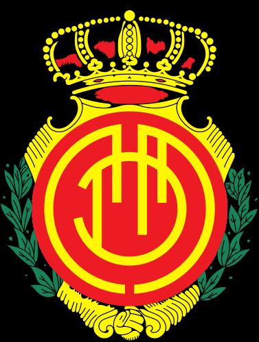 Mallorca-2 logo