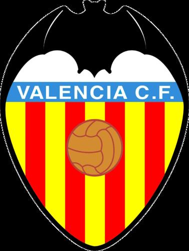 Valencia-2 logo