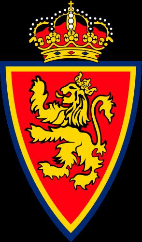Zaragoza-2 logo