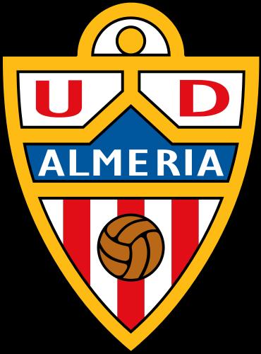 Almeria-2 logo