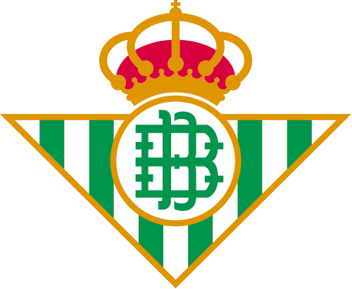 Betis-2 logo