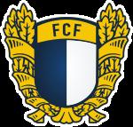 Familcao logo