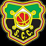 Coimbroes logo