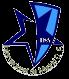Internacional FC logo