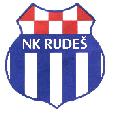 Rudes logo