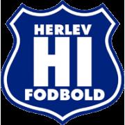 Herlev logo