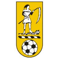 East Thurrock logo