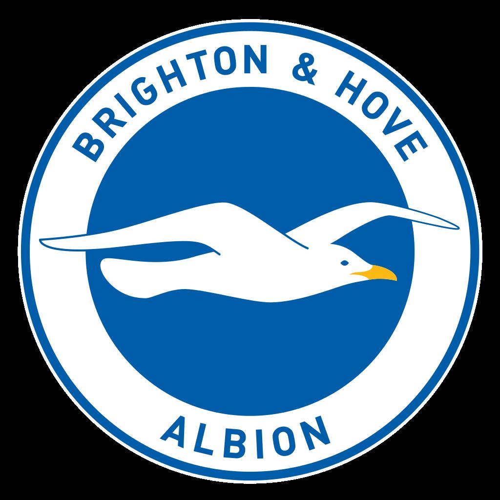 Brighton U-23 logo