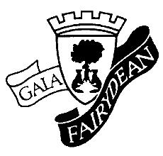 Gala Fairydean logo