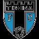 Tighina logo