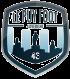 Le Puy Auvergne logo