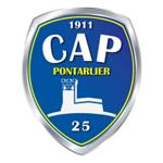 Pontarlier logo