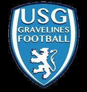 Gravelines logo