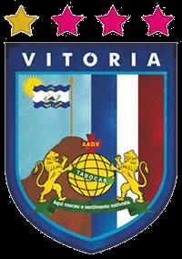 Academica Vitoria logo
