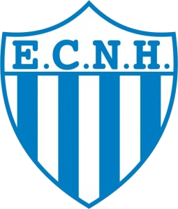 Novo Hamburgo logo