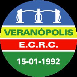 Veranopolis logo