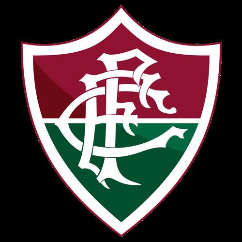 Fluminense de Feira logo