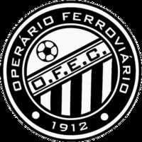 Operario PR logo