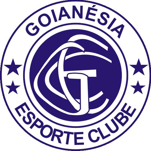 Goianesia logo