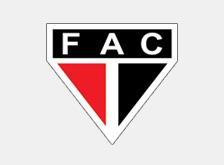Ferroviario logo
