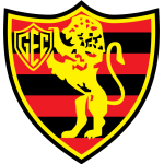 Guarani EC logo