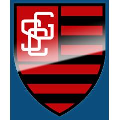 Guarany de Sobral logo