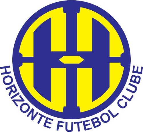 Horizonte logo