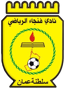 Fanja logo